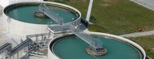 Water tanks McKinnon Engineering